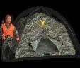 Camp Tent