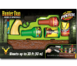 Hot Shot™ Toy Pistol Arcade Set